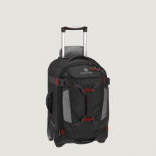 Load Warrior Wheeled Duffel 22 by Eagle Creek