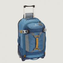 Load Warrior Wheeled Duffel 25 by Eagle Creek