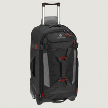 Load Warrior Wheeled Duffel 28 by Eagle Creek