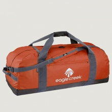 No Matter What Duffel XL by Eagle Creek