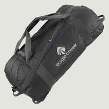 No Matter What Rolling Duffel XL by Eagle Creek