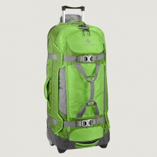 Gear Warrior Wheeled Duffel 36 by Eagle Creek