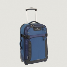 Tarmac Carry-On by Eagle Creek in Wichita Ks