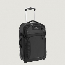 Tarmac Carry-On by Eagle Creek in Boulder Co