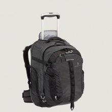 Switchback Carry-On by Eagle Creek