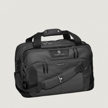Tarmac Weekend Bag