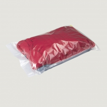 Pack-It Compression Sac Medium