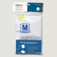 Pack-It Compression Sac Medium by Eagle Creek in Dallas Tx