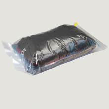 Pack-It Compression Sac Large