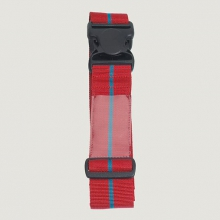 ID Luggage Strap by Eagle Creek