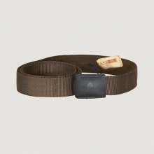 All Terrain Money Belt by Eagle Creek