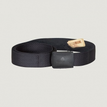 All Terrain Money Belt by Eagle Creek in Boulder Co