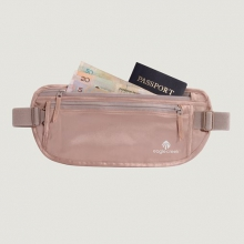 Silk Undercover Money Belt by Eagle Creek in New Orleans La