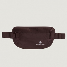 Undercover Money Belt by Eagle Creek in Santa Barbara Ca