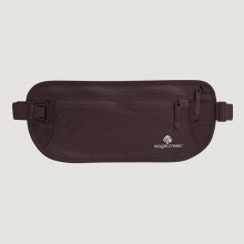 Undercover Money Belt DLX in Austin, TX