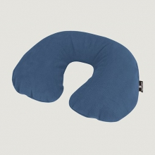 Sandman Travel Pillow Small by Eagle Creek in Tarzana Ca
