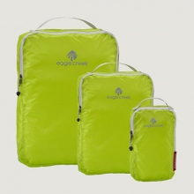 Pack-It Specter Cube Set by Eagle Creek in Juneau Ak