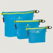 Pack-It Specter Sac Set by Eagle Creek in Canmore Ab