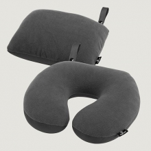 2-in-1 Travel Pillow in Tarzana, CA