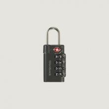 Wordlock TSA Lock by Eagle Creek