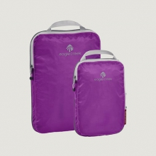 Pack-It Specter Compression Cube Set by Eagle Creek