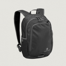 Travel Bug Mini Backpack RFID by Eagle Creek