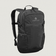 Roaming Backpack RFID