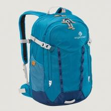 Universal Traveler Backpack RFID by Eagle Creek