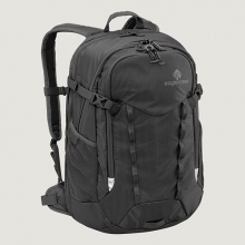 Universal Traveler Backpack RFID by Eagle Creek