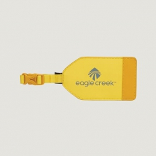Bi-Tech Luggage Tag by Eagle Creek