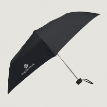 Rain Away Travel Umbrella by Eagle Creek in Manhattan Ks