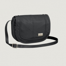 Mini Crossbody RFID