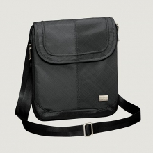 Everywhere Crossbody by Eagle Creek