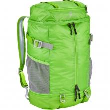 2-in-1 Backpack/Duffel by Eagle Creek