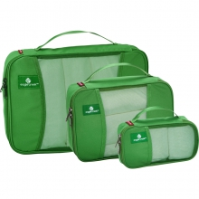 Pack-It Cube Set by Eagle Creek in Little Rock Ar