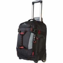 Load Warrior Wheeled Duffel 20 by Eagle Creek