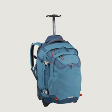 Doubleback Carry-On by Eagle Creek in Nibley Ut