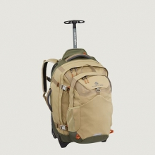 Doubleback Carry-On by Eagle Creek
