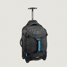 Load Warrior Carry-On by Eagle Creek