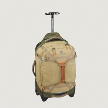 Load Warrior Carry-On by Eagle Creek in San Diego Ca
