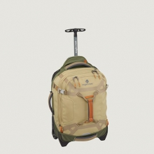 Load Warrior International Carry-On by Eagle Creek
