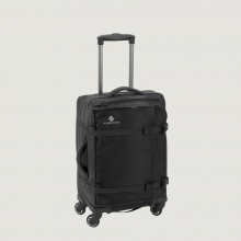 No Matter What Flatbed AWD Carry-On by Eagle Creek