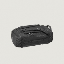 Cargo Hauler Duffel 45L / S in Fairbanks, AK