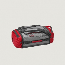 Cargo Hauler Duffel 45L / S by Eagle Creek