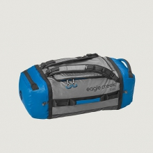 Cargo Hauler Duffel 60L / M by Eagle Creek in Uncasville Ct