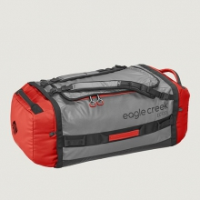 Cargo Hauler Duffel 120L / XL by Eagle Creek in Birmingham Mi