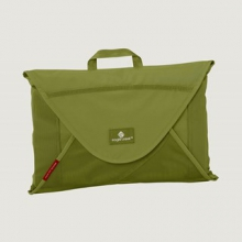 Pack-It Garment Folder Small by Eagle Creek