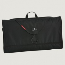 Pack-It Garment Sleeve in Wichita, KS