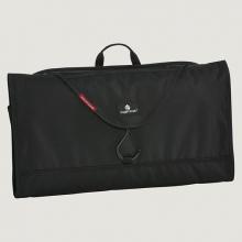 Pack-It Garment Sleeve by Eagle Creek in Norman Ok