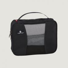 Pack-It Original Half Cube by Eagle Creek in Lafayette Co